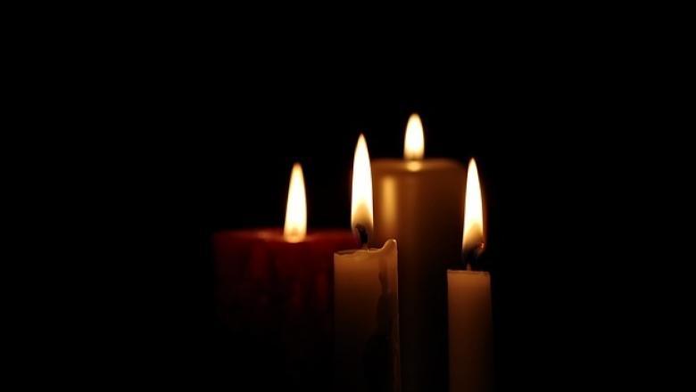 Tájékoztató Pécsi Köztemetőben megrendezésre kerülő  Halottak Napi megemlékezésekről